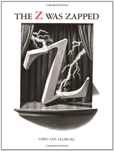 The Best ABC Picture Books - The Z Was Zapped.jpg