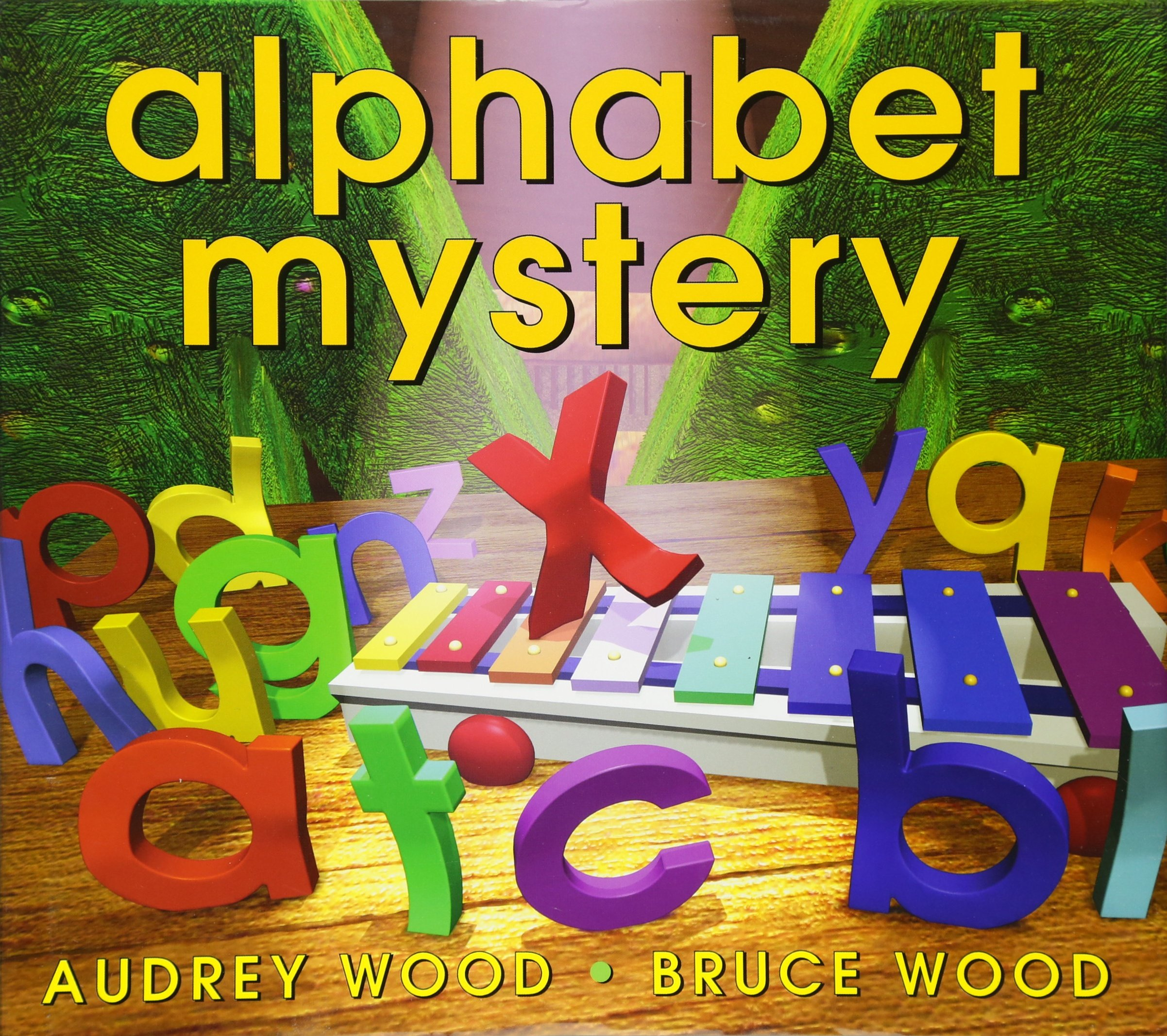 The Best ABC Picture Books - Alphabet Mystery.jpg