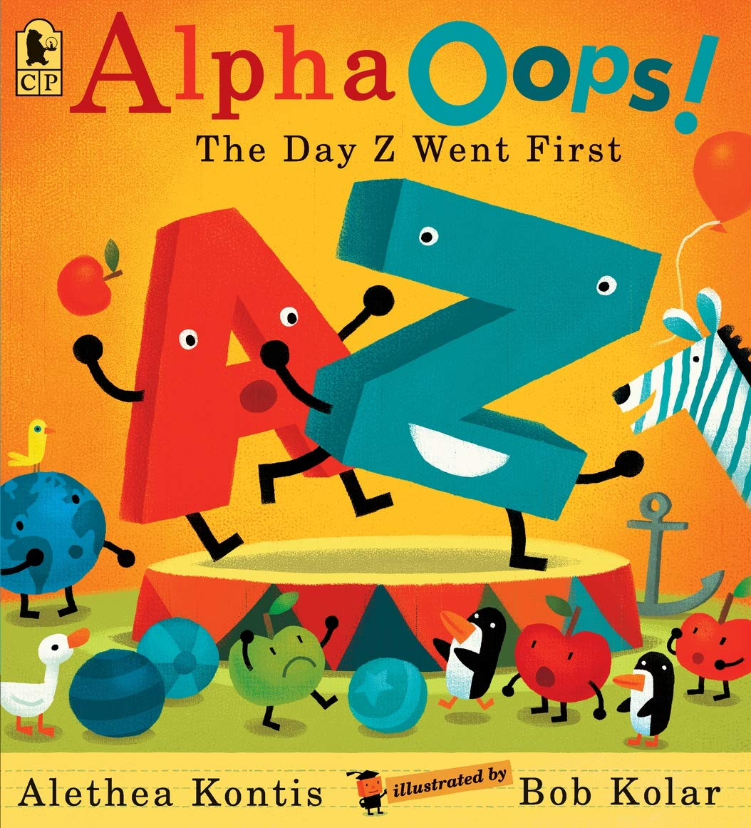 The Best ABC Picture Books - Alpha Oops The Day Z Went First.jpg