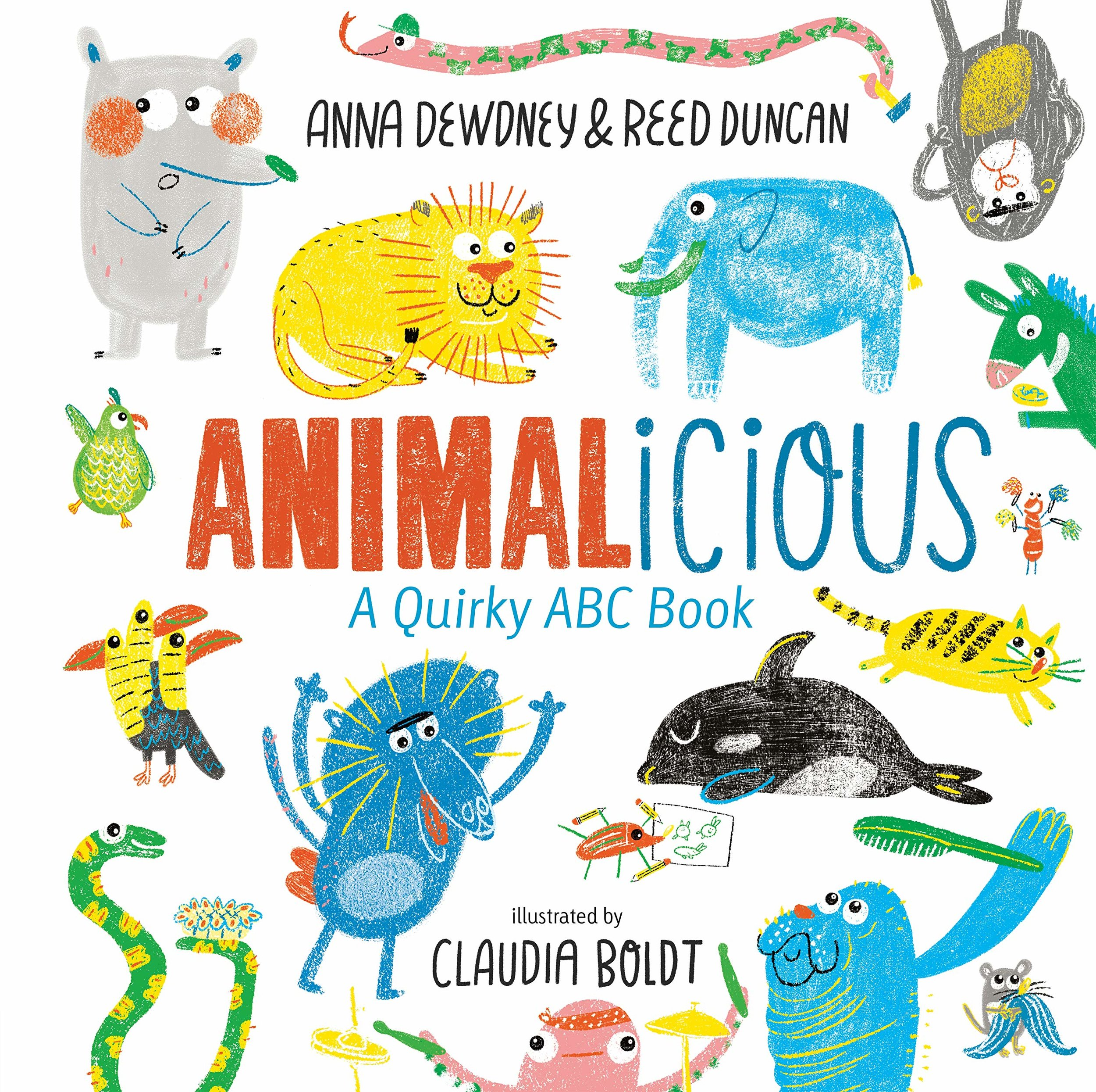 The Best ABC Picture Books - Animalicious.jpg