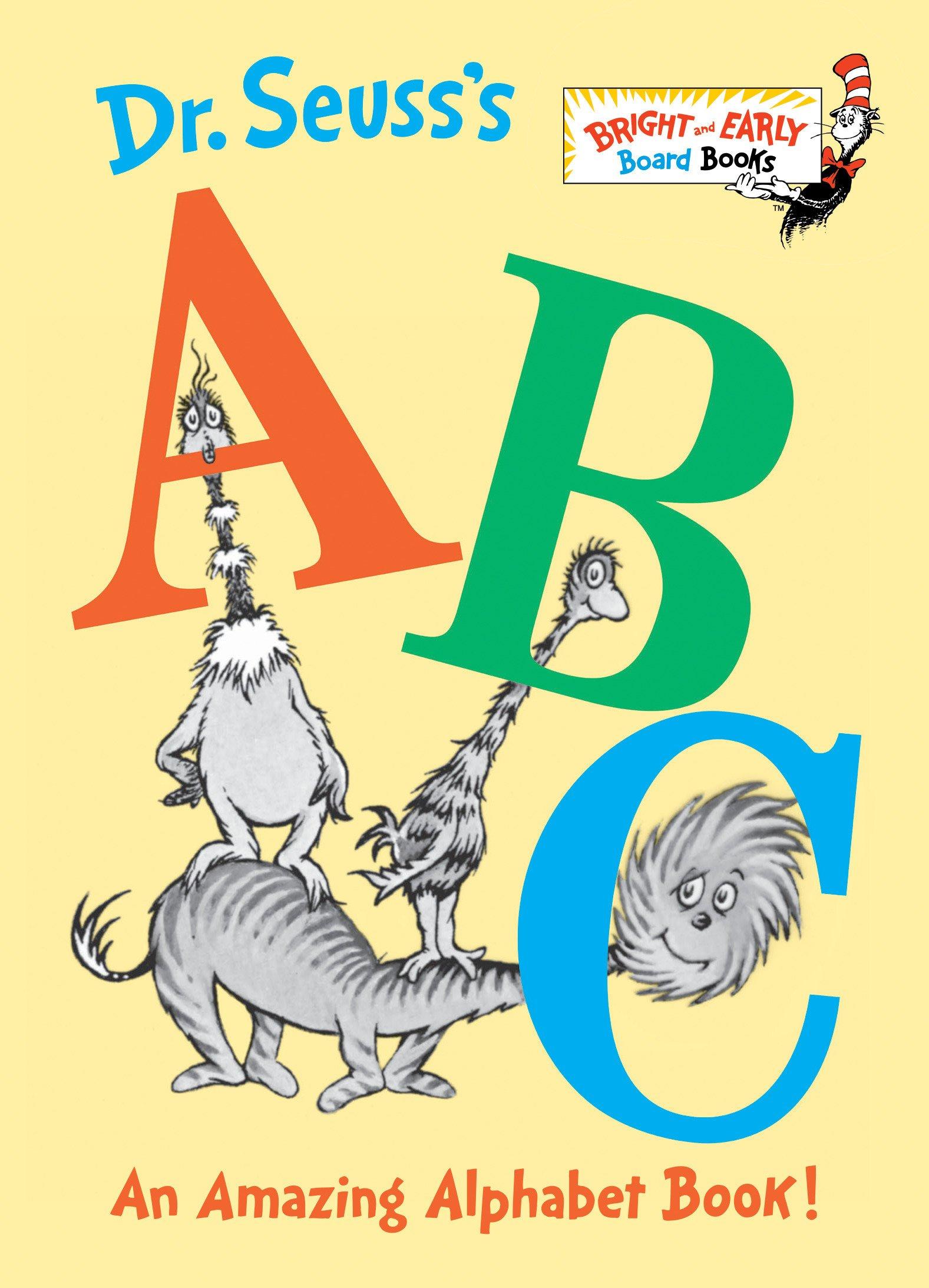 The Best ABC Picture Books - Dr. Seuss' ABC.jpg
