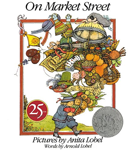 The Best ABC Picture Books - On Market Street.jpg
