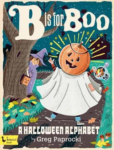 The Best ABC Picture Books - B is for Boo.jpg