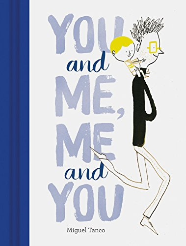 the best Father's Day Picture Books - You and Me Me and You.jpg