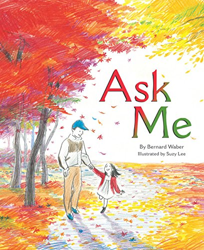 the best Father's Day Picture Books - Ask Me.jpg
