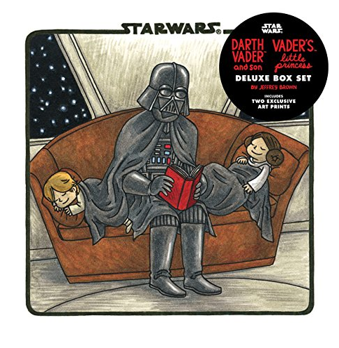 the best Father's Day Picture Books - Darth Vader and Son.jpg