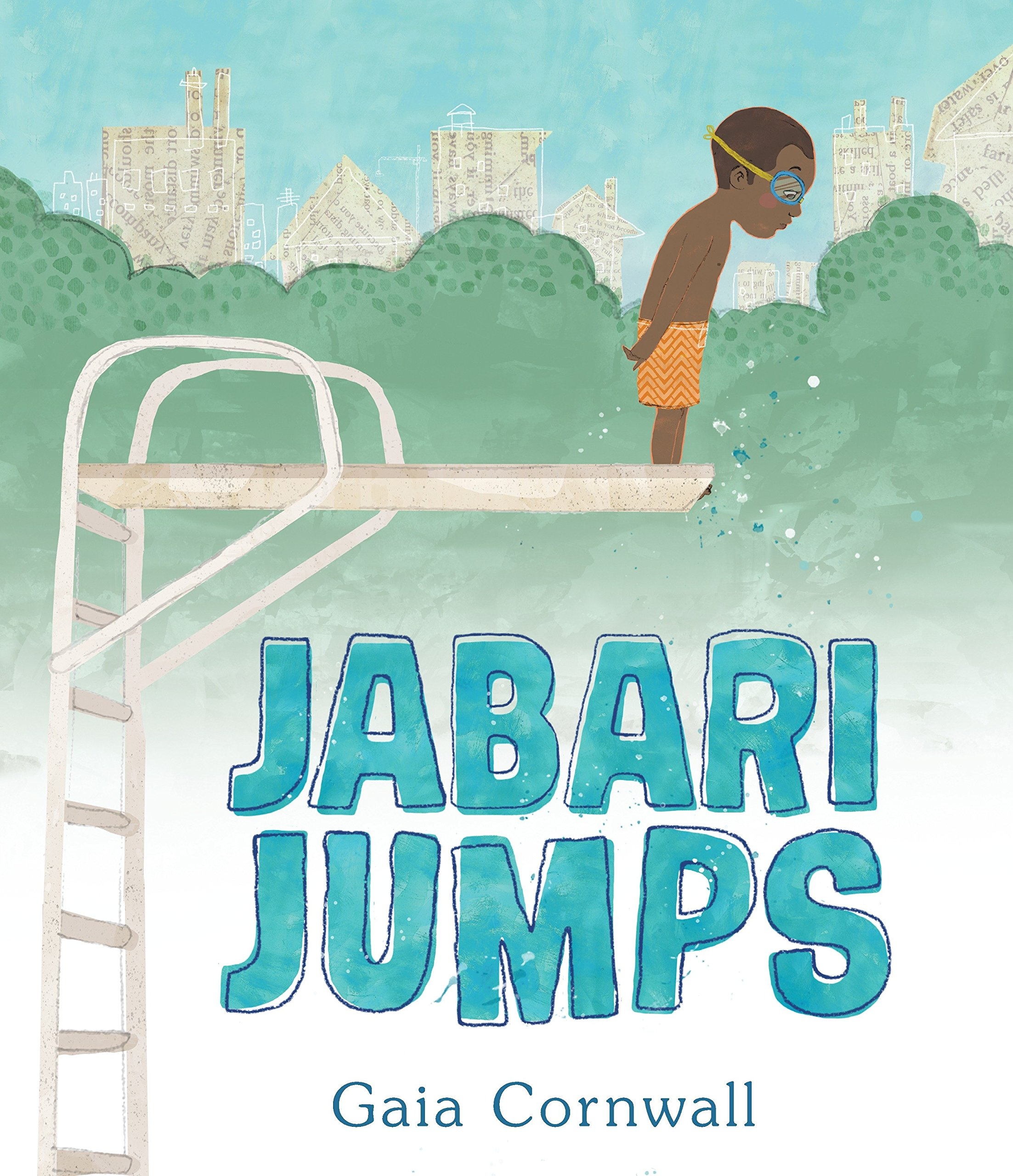 the best Father's Day Picture Books - Jabari Jumps.jpg