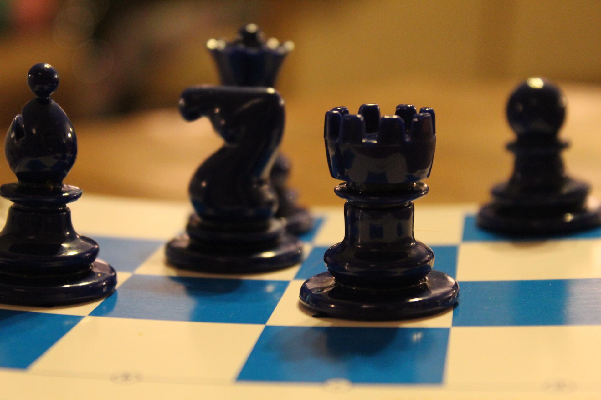 solitaire chess.JPG