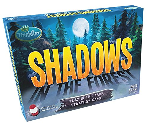 Best Family Board Games for Camping - shadows in the forest.jpg