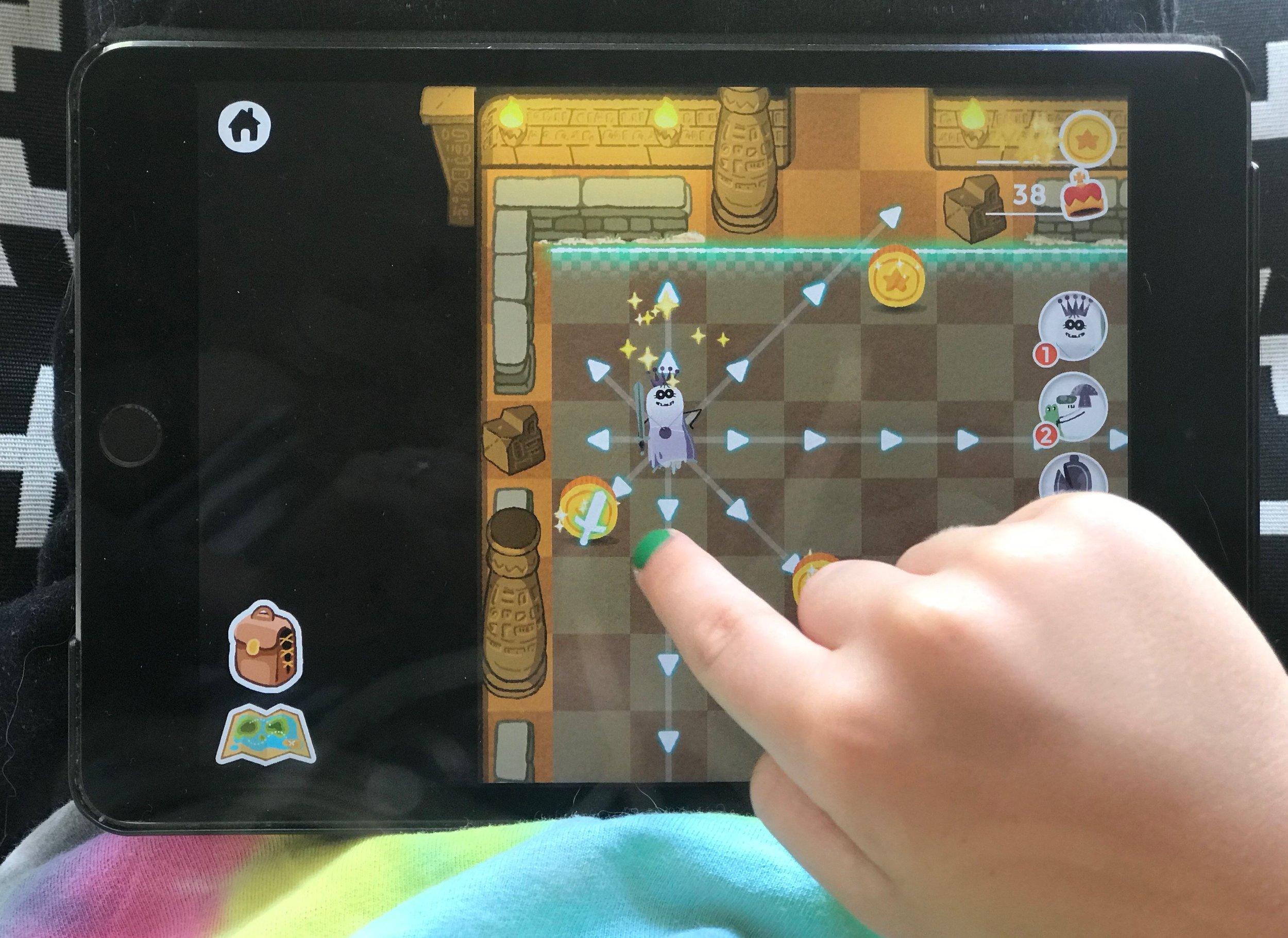 Magnus' Kingdom of Chess - Teaching Chess to Kids.jpeg