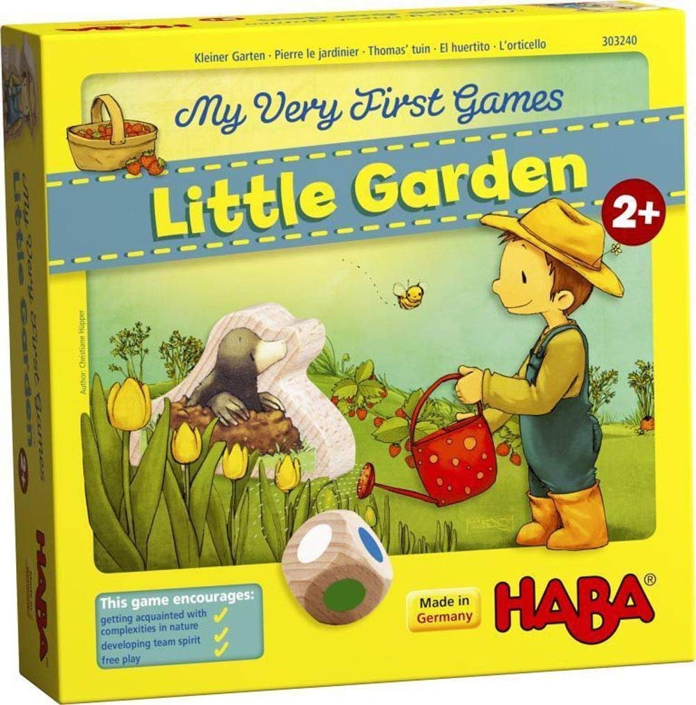 The 5 Best Cooperative Board Games for 3-year-olds - Little Garden.jpg