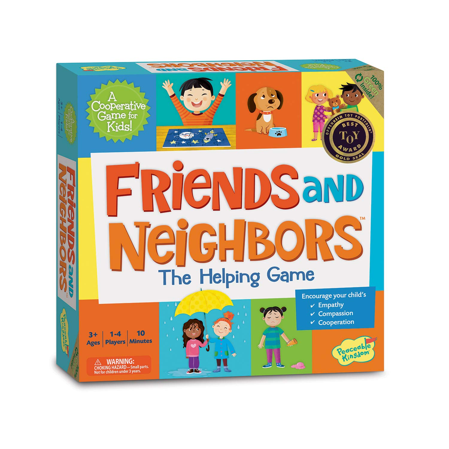 The 5 Best Cooperative Board Games for 3-year-olds - Friends and Neighbors.jpg