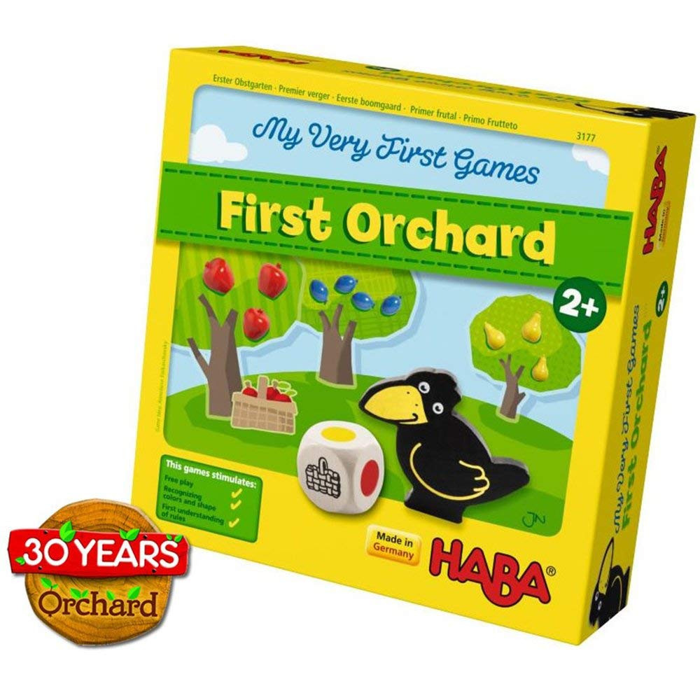 The 5 Best Cooperative Board Games for 3-year-olds - First Orchard.jpg