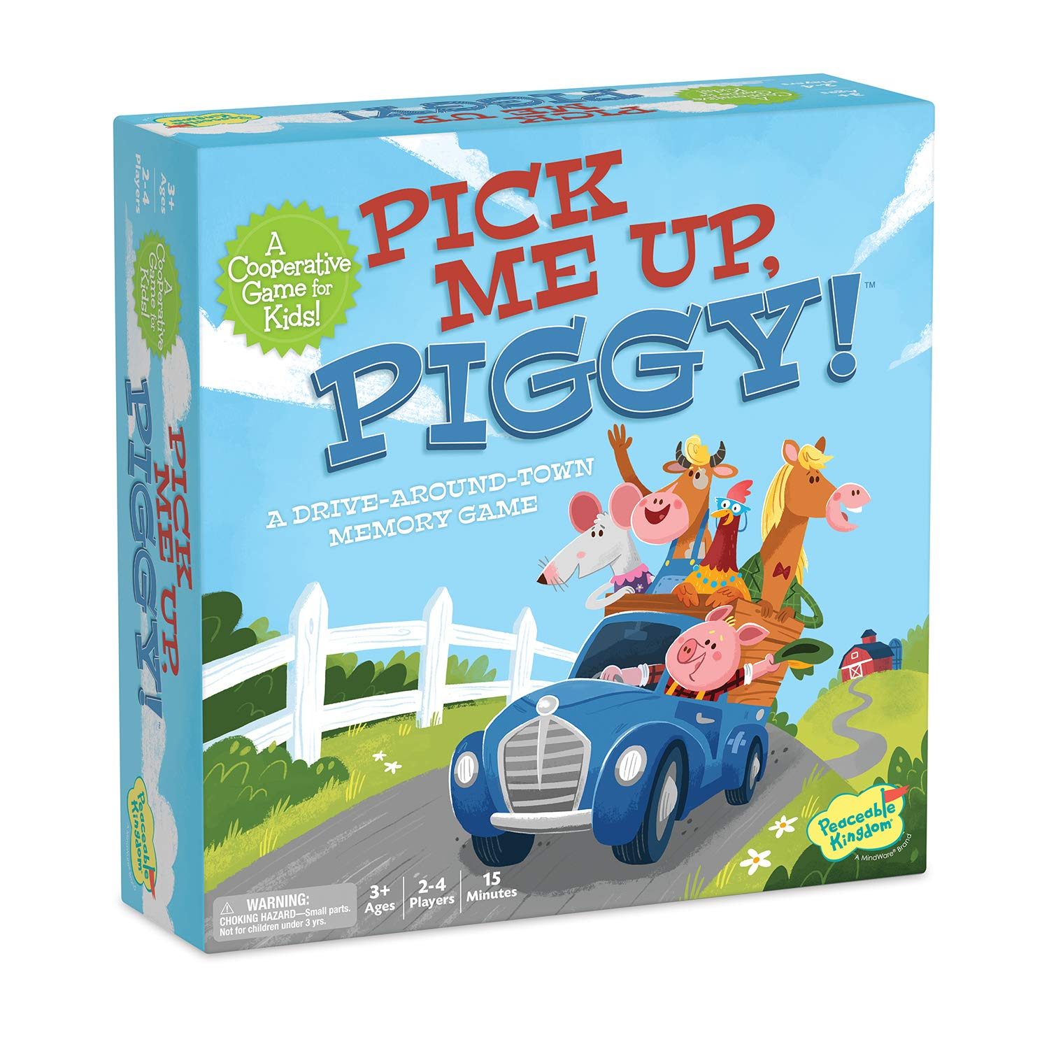 The 5 Best Cooperative Board Games for 3-year-olds - Pick Me Up Piggy.jpg