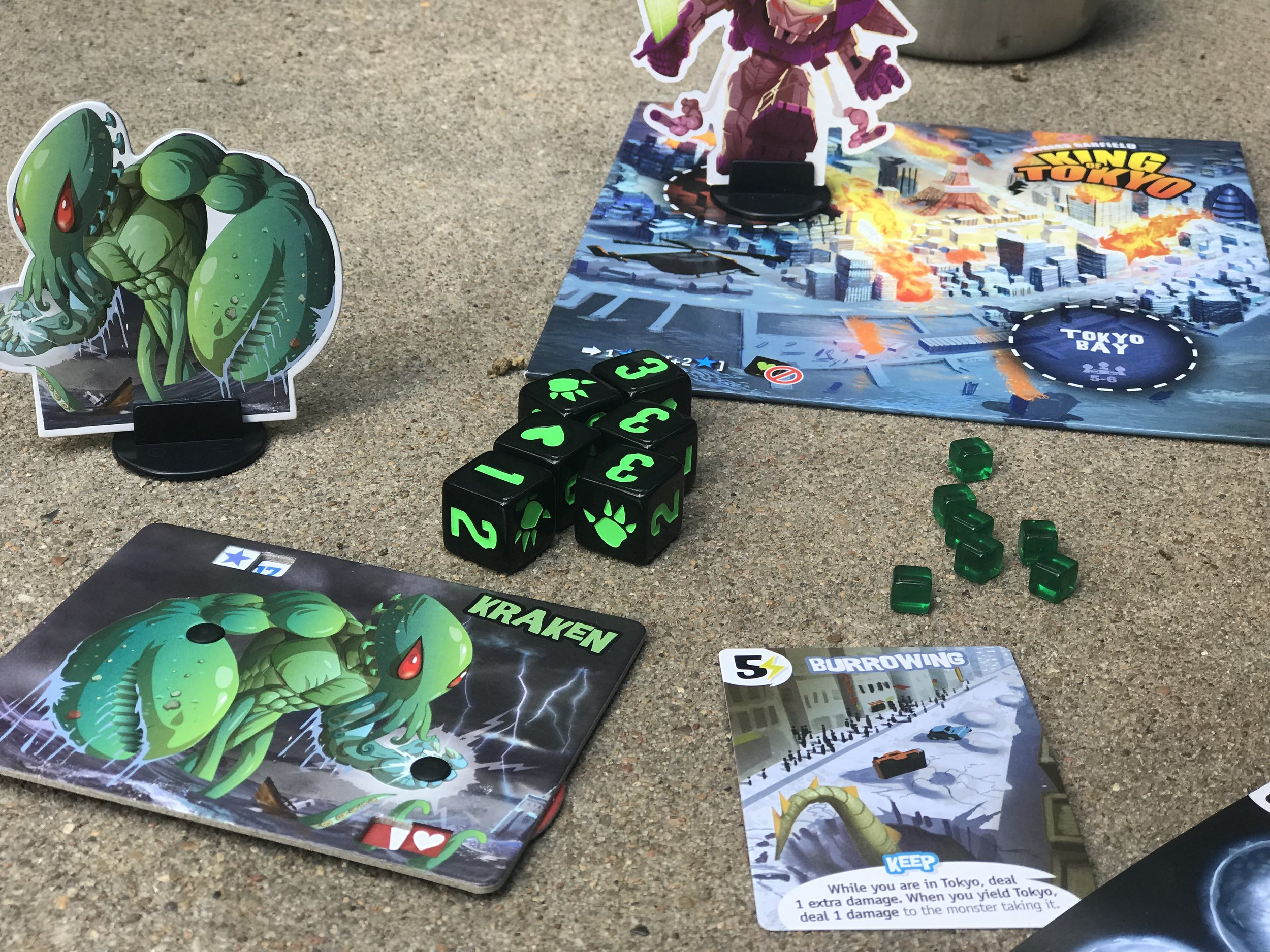 King of Tokyo - Family Board Game Review.jpeg