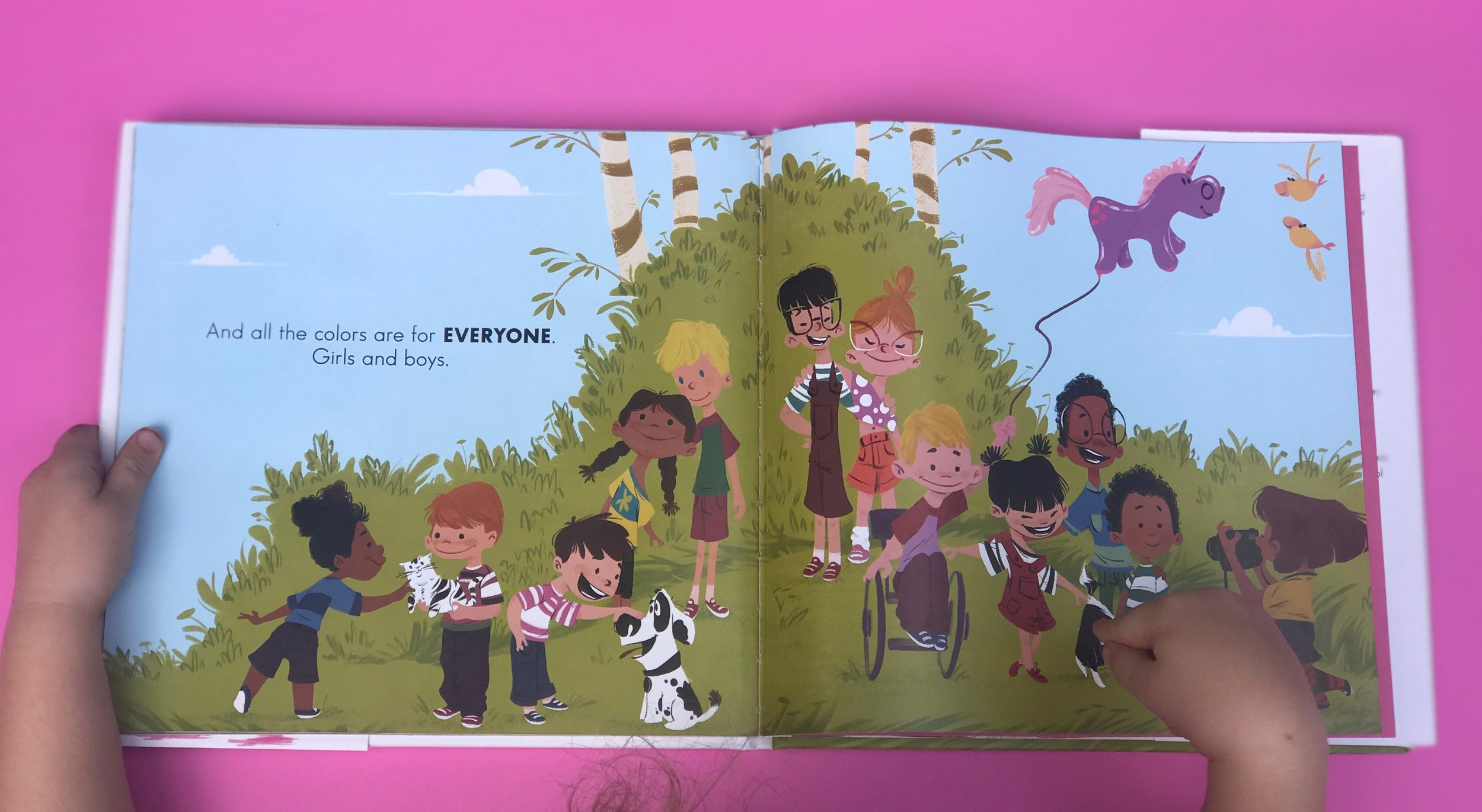 pink is for boys picture book robb pearlman.jpeg