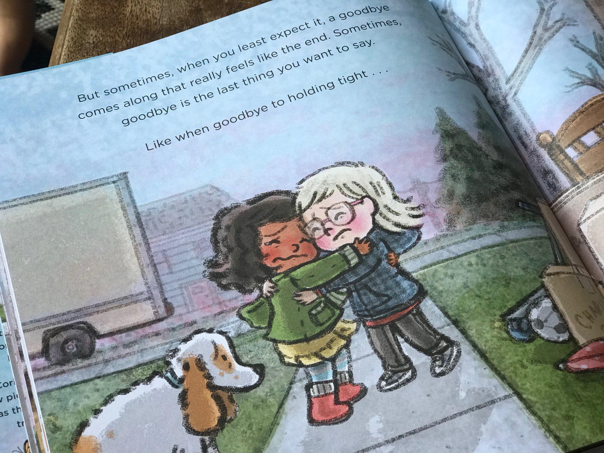 Goodbye, Friend! Hello, Friend! Picture Book Cori Doerrfeld 2.jpeg