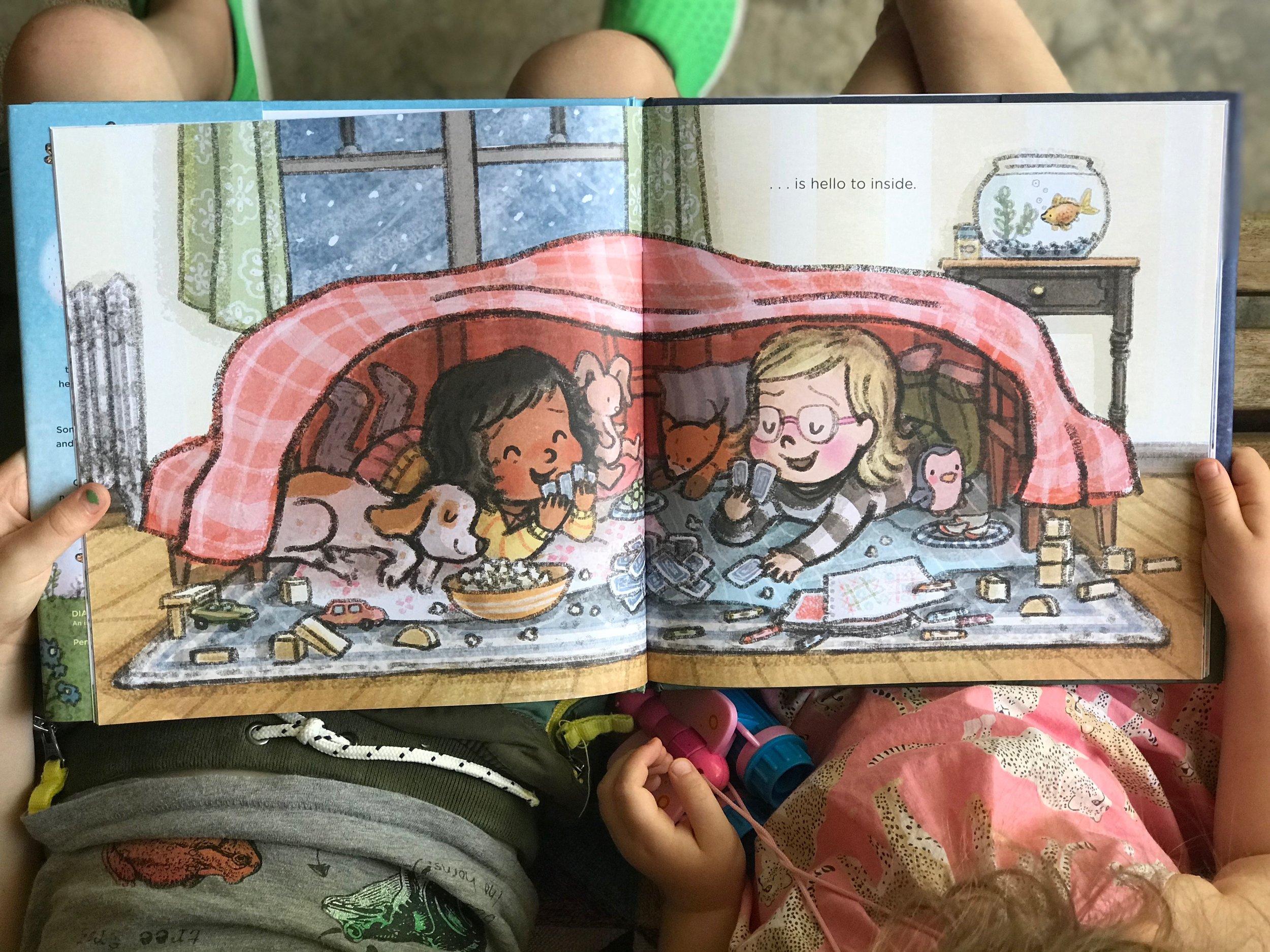 Goodbye, Friend! Hello, Friend! Picture Book Cori Doerrfeld 5.jpeg