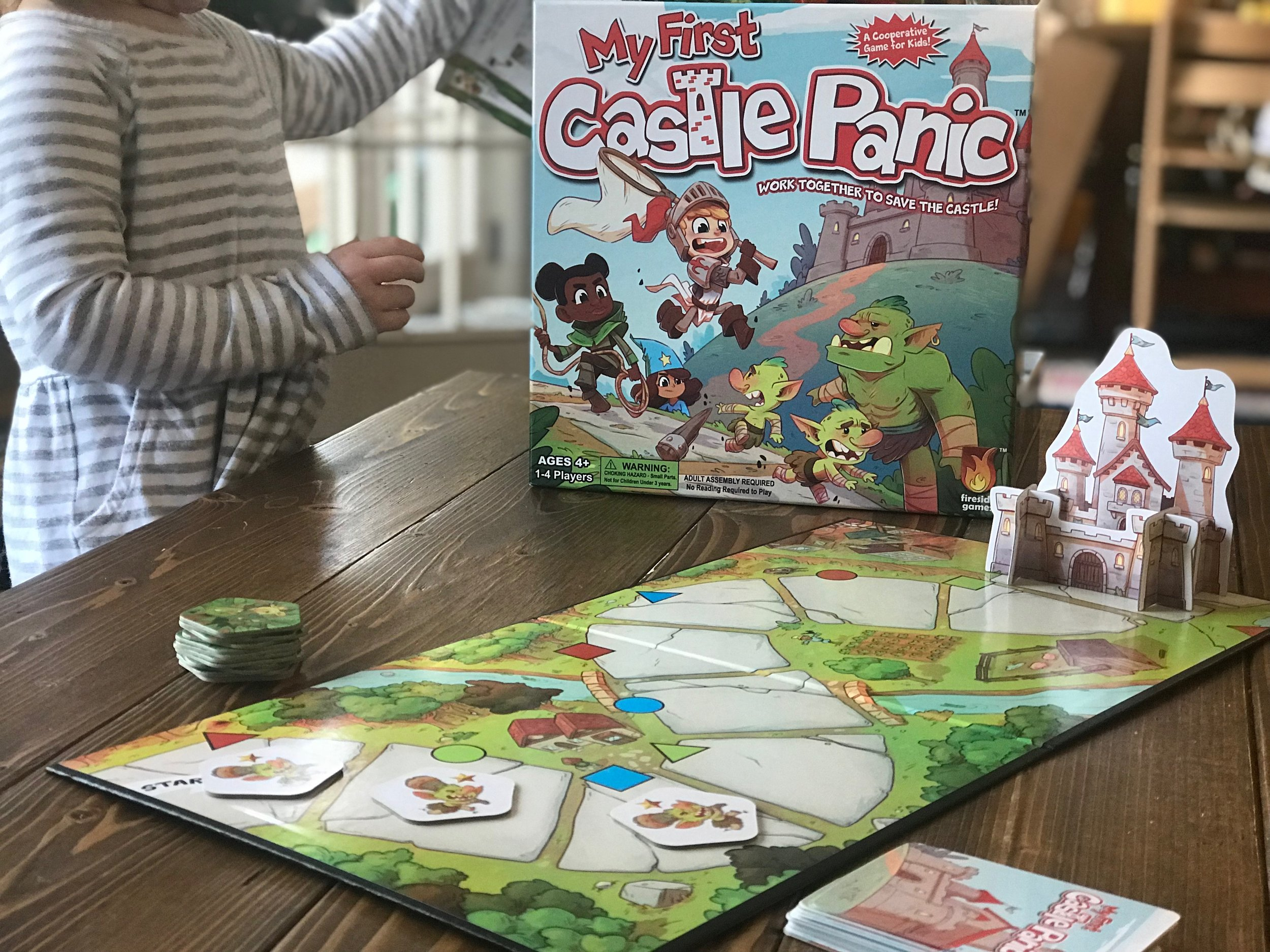 How to Involve Your Toddler in Family Game Night 2.jpeg