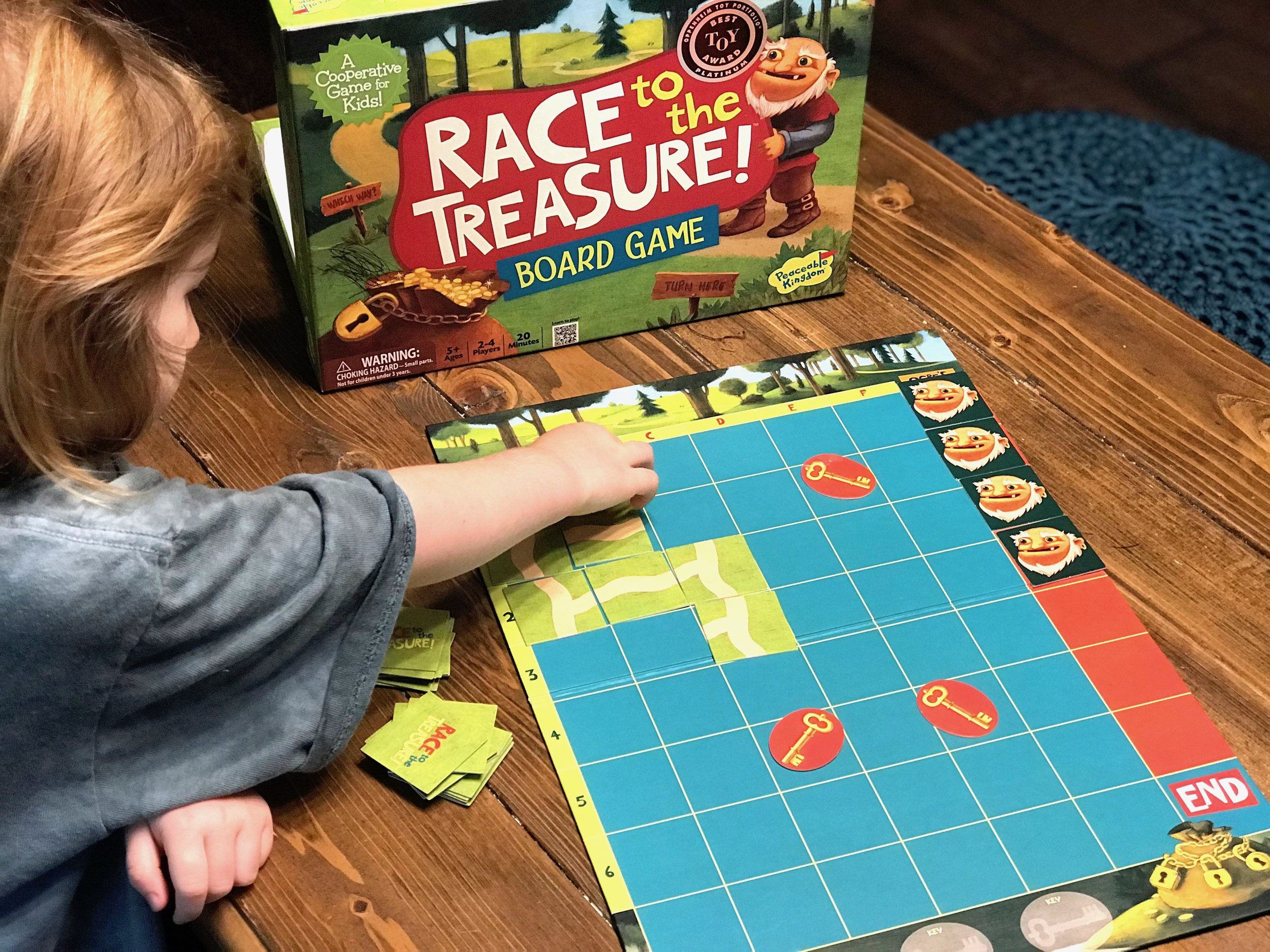 How to Involve Your Toddler in Family Game Night 3.jpeg