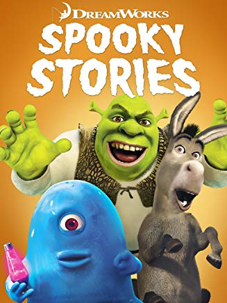 The Best Halloween Movies for Families and Young Kids - Dreamworks Spooky Stories.jpg