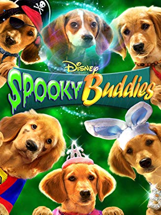 The Best Halloween Movies for Families and Young Kids - Spooky Buddies.jpg