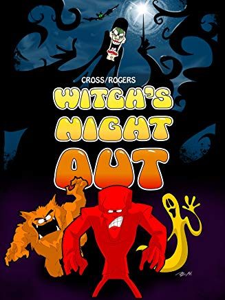 The Best Halloween Movies for Families and Young Kids - Witch's Night Out.jpg