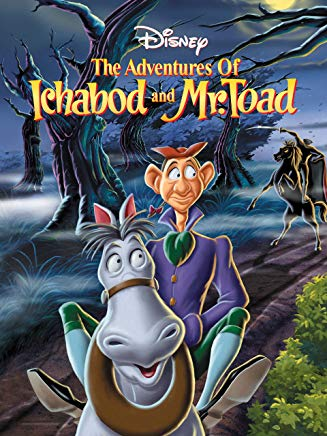 The Best Halloween Movies for Families and Young Kids - Ichabod and Mr. Toad.jpg