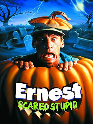 The Best Halloween Movies for Families and Young Kids - Ernest Scared Stupid.jpg