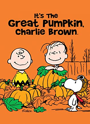 The Best Halloween Movies for Families and Young Kids - It's the great Pumpkin Charlie Brown.jpg