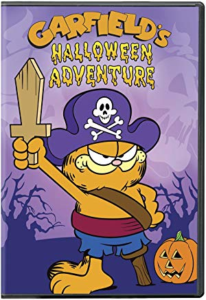 The Best Halloween Movies for Families and Young Kids - Garfield's Halloween Adventure.jpg