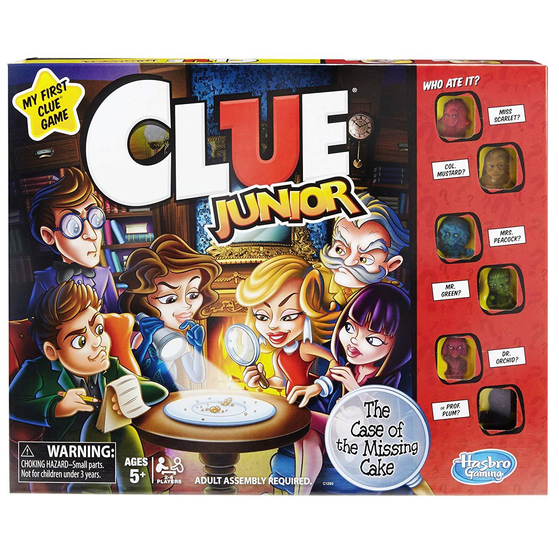 Logic Board Games for Kids - clue junior.jpg