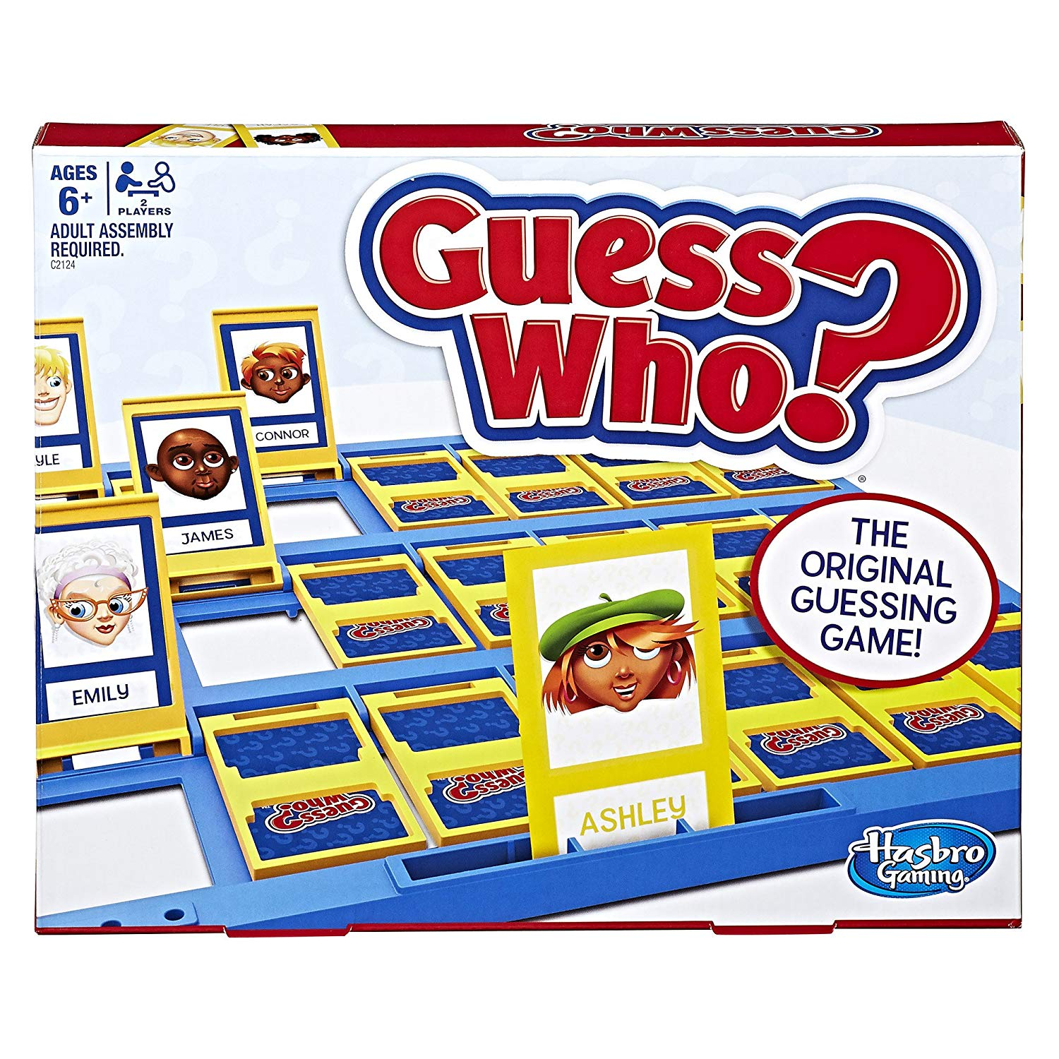 Logic Board Games for Kids - guess who?.jpg