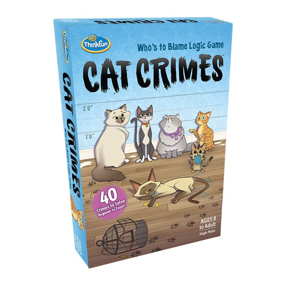 Logic Board Games for Kids - cat crimes.jpg