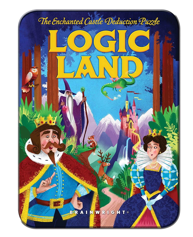 Logic Board Games for Kids - logic land.jpg