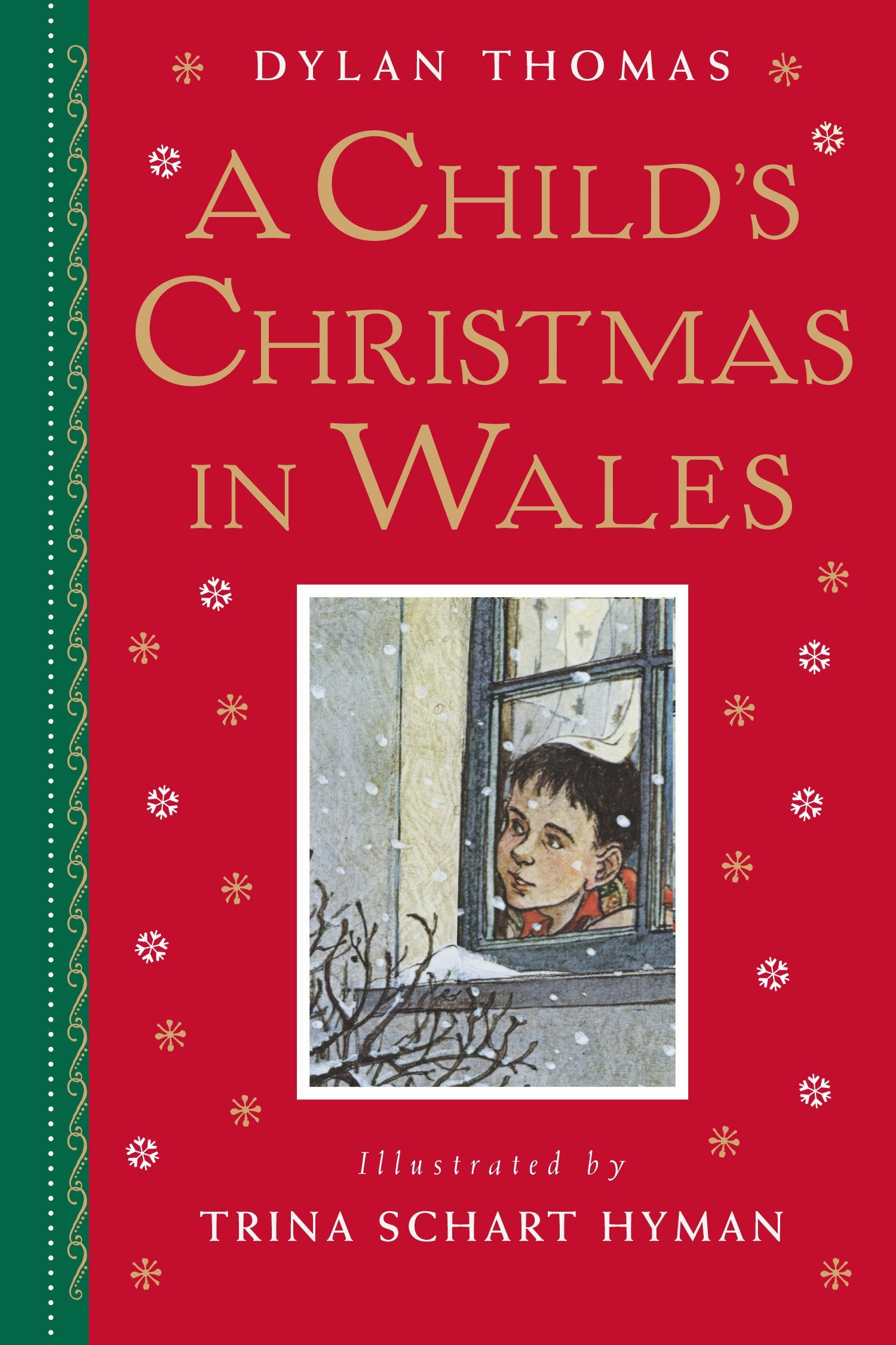 The Best Christmas Picture Books - A Child's Christmas in Wales.jpg