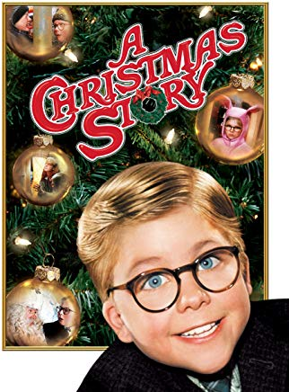 The Best Family Christmas Movies - A Christmas Story.jpg