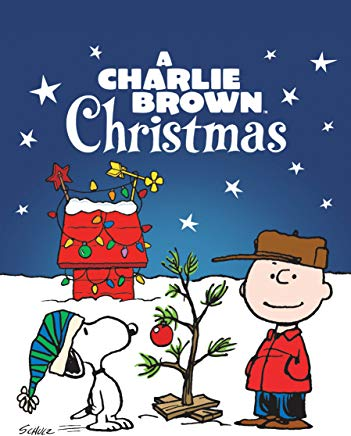 The Best Family Christmas Movies - A Charlie Brown Christmas.jpg