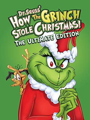 The Best Family Christmas Movies - How the Grinch Stole Christmas.jpg