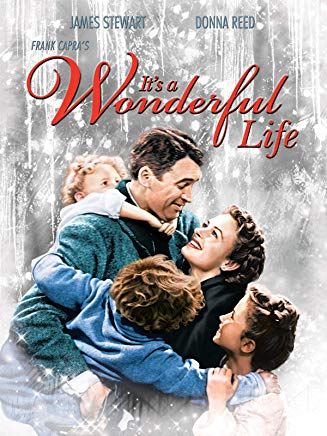 The Best Family Christmas Movies - It's a Wonderful Life.jpg