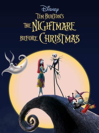 The Best Family Christmas Movies - The Nightmare Before Christmas.jpg