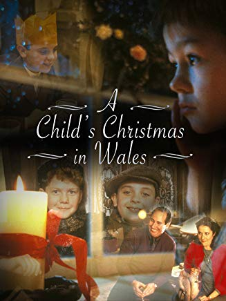 The Best Family Christmas Movies - A Child's Christmas In Wales.jpg