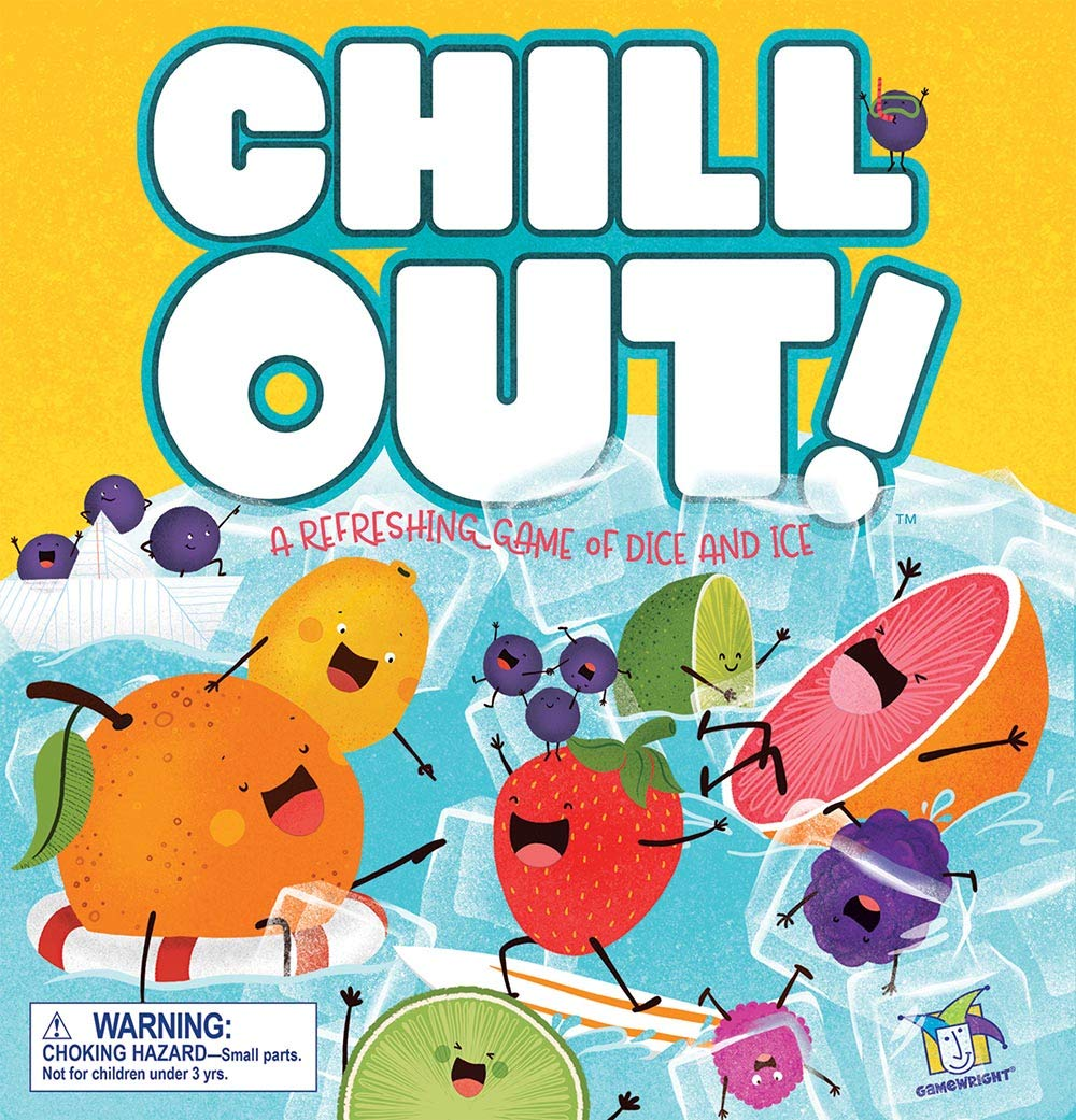 Best Board Games to Celebrate Summer - Chill Out!.jpg