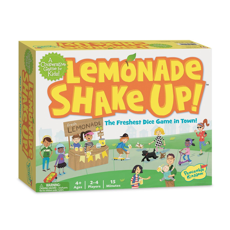 Best Board Games to Celebrate Summer - Lemonade Shake Up!.jpg