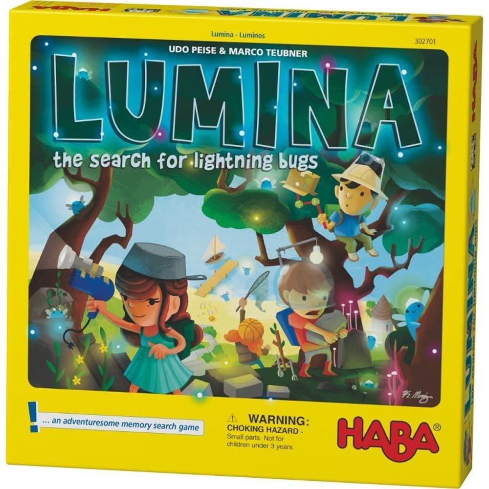 Best Board Games to Celebrate Summer - Lumina.jpg