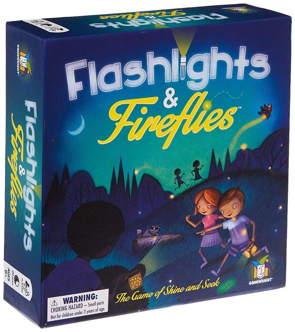 Best Board Games to Celebrate Summer - Flashlights and Fireflies.jpg