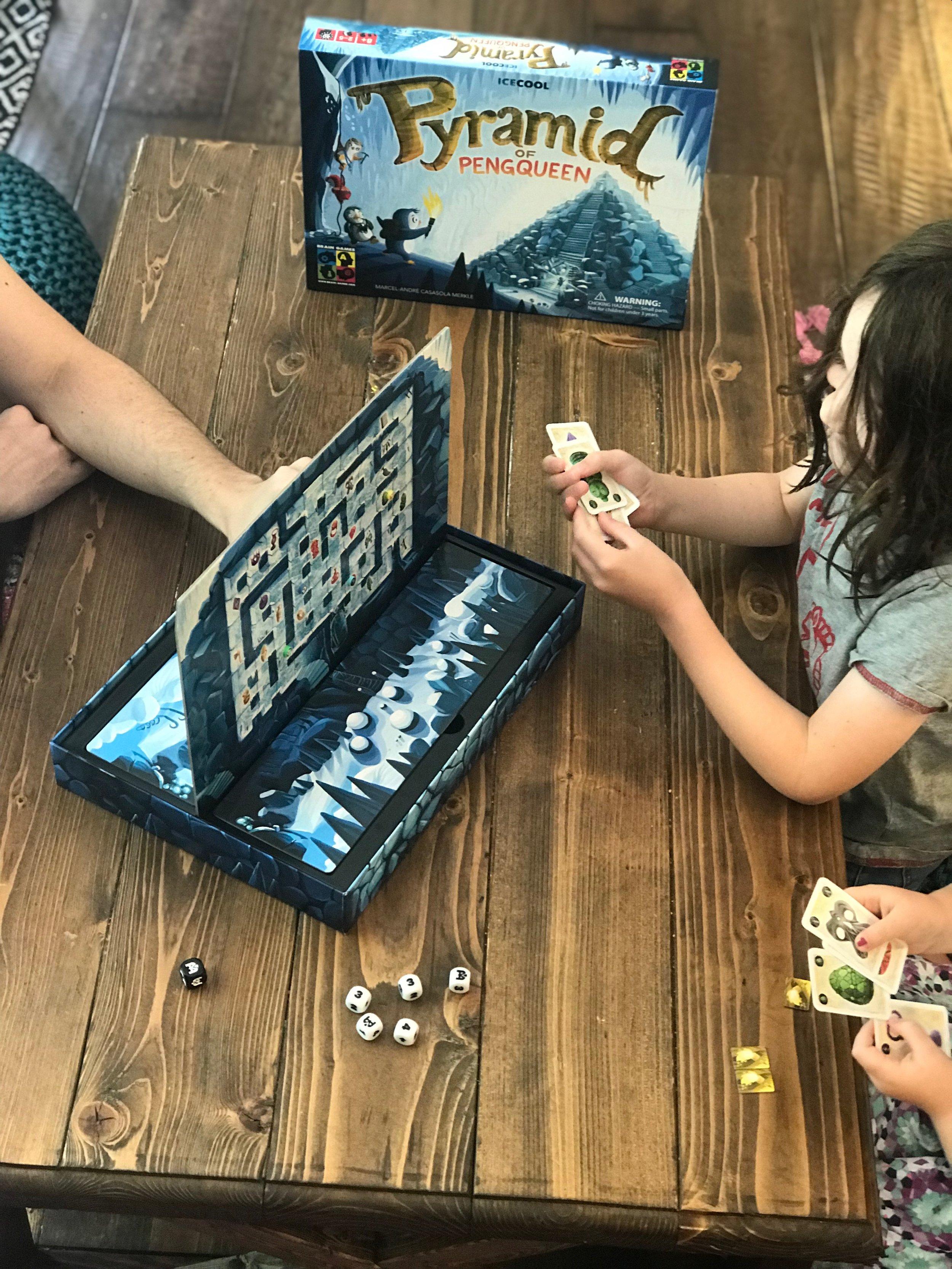 pyramid of pengqueen board game.jpeg
