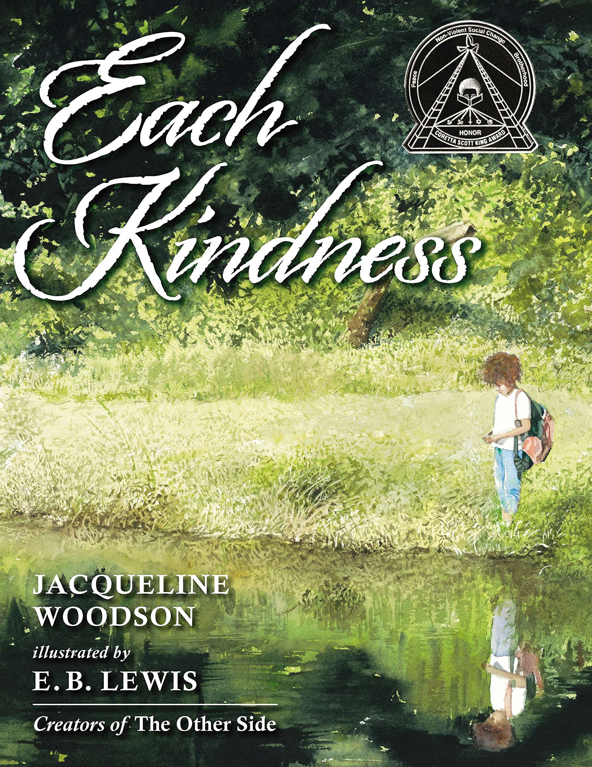 must read picture books for first day of school  - each kindness.jpg
