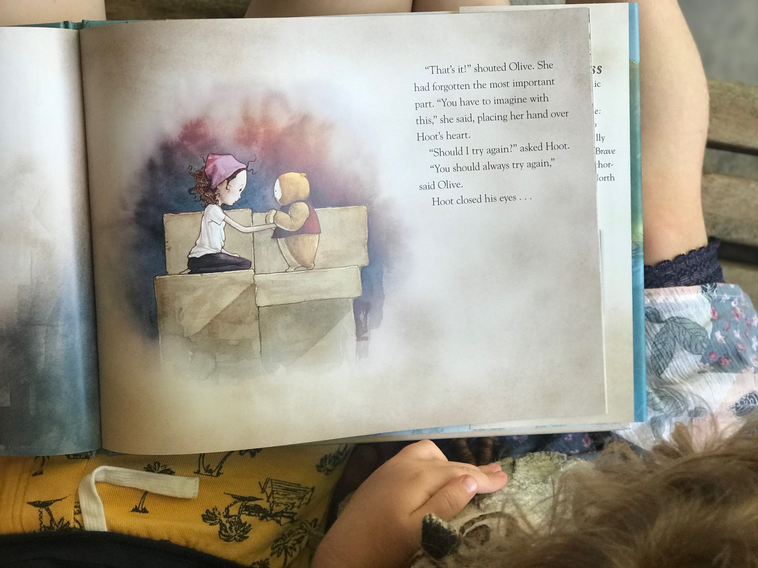 Imagine That by Jonathan D. Voss picture book 2.jpeg
