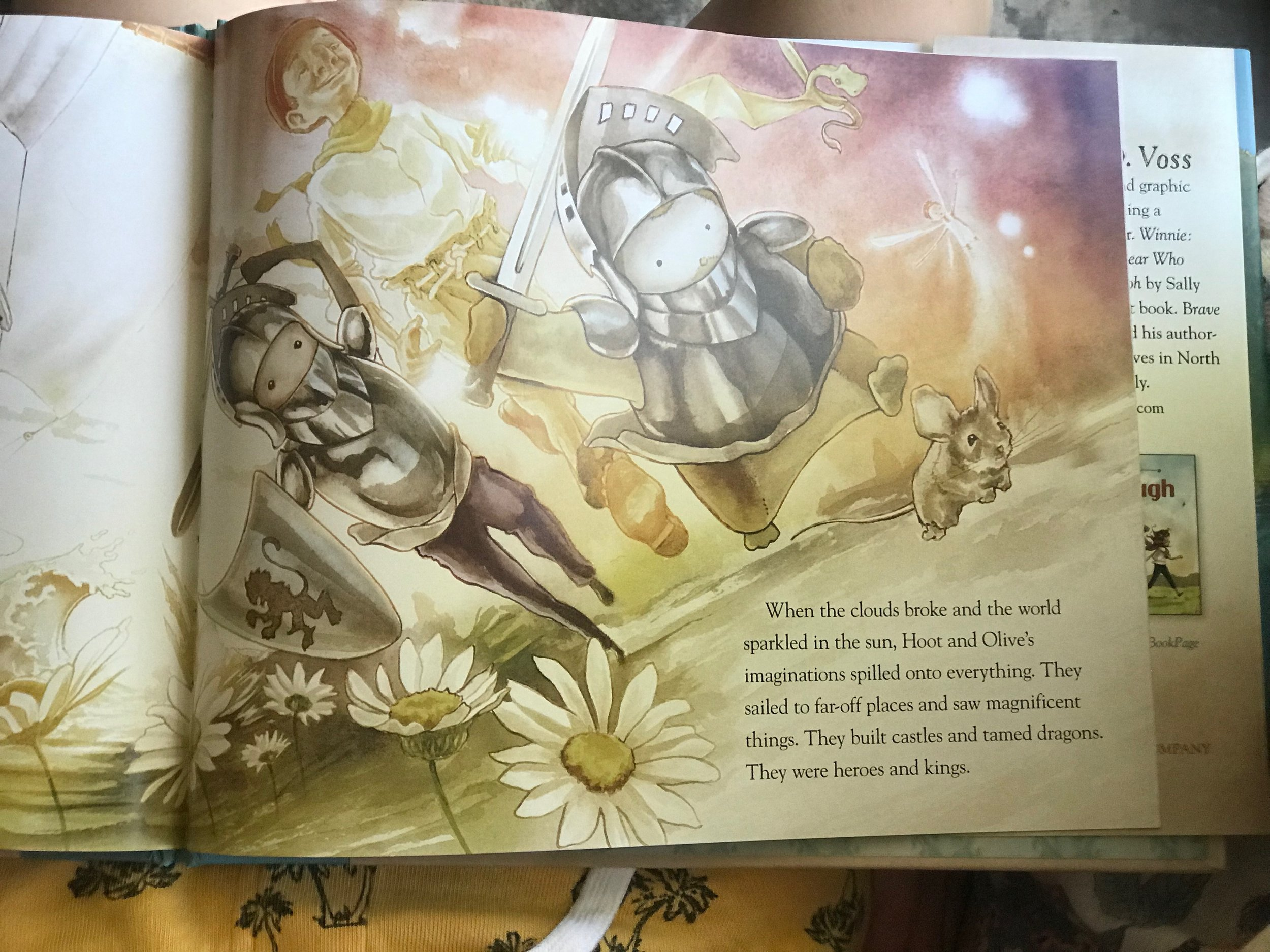 Imagine That by Jonathan D. Voss picture book illustration.jpeg